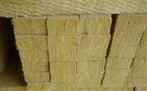 高強度防水岩棉板銷售廠商