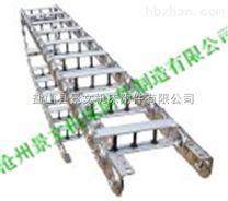 TL180承重型鋼製拖鏈廠家生產價格
