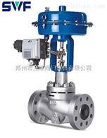 氣動壓力調節閥-ZJHP-16