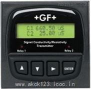 美国GF 3-8860电导仪