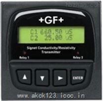 美國GF 3-8860電導儀
