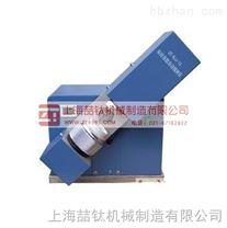 NJJ-1A粘结指数搅拌机包退包换