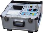 DR-500全自动电容电桥测试仪