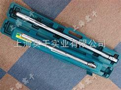 SGTG-200N.m手动扭力扳手