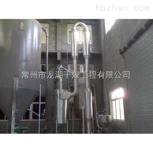 葡萄糖干燥生产线