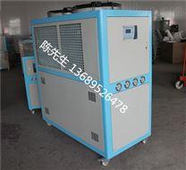橡膠切片機專用冷水機