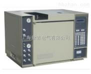 SC900 气相色谱仪