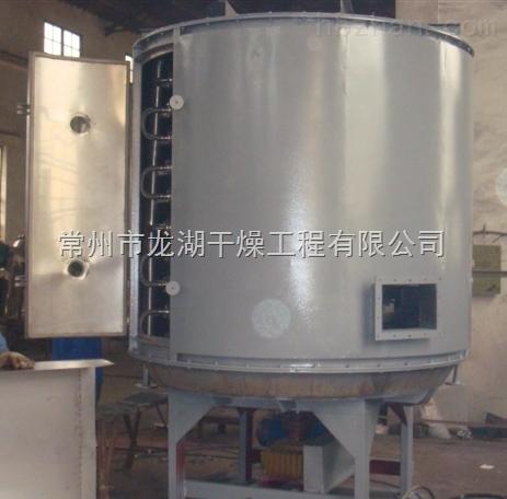 盘式连续干燥机干燥设备