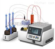 V200型全自动水分测量仪