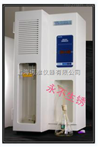 SKD-100T飼料自動定氮儀
