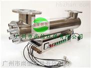 广东紫外线消毒器