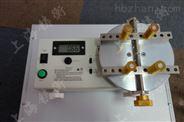 高采样口红瓶测扭力设备采样频率2000HZ