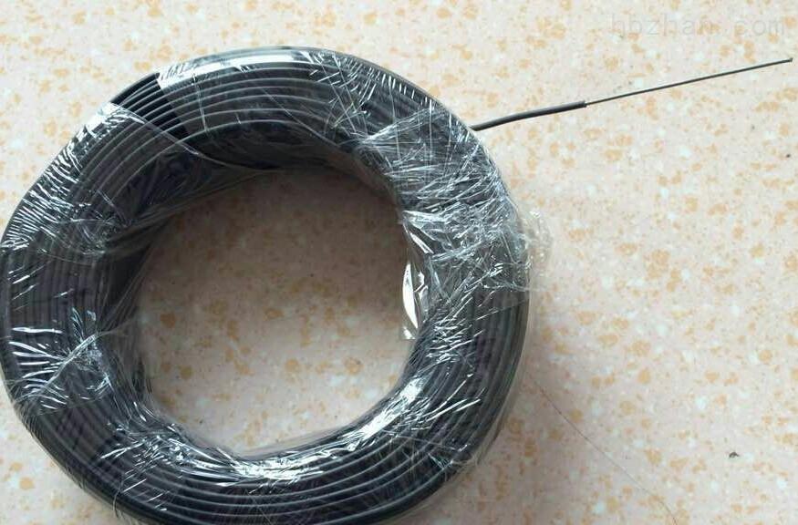 绝缘耐候绑线价格耐候绝缘绑扎线厂家电力绑线现货供应