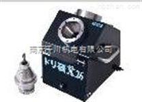 火爆直销東京硝子器械 耐溶剤性手袋 H223 LW 716-87-09-02