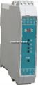 NHR-A4、電量變送器、電流變送器、電壓變送器、虹潤隔離儀表