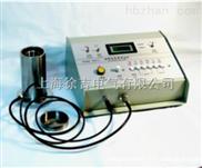 CM-11型(YX-1154B改进)精密宽量程油料(液态烃)电导率测定仪