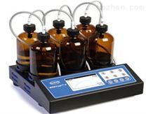 BODTrakII生化需氧量(BOD)分析儀