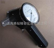 T-102-01線材張力計
