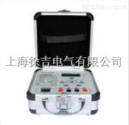 BY2571数字接地电阻测量仪