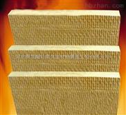 高密度保温岩棉板价格//防火岩棉板生产厂家报价