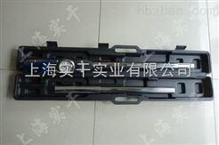 SGACD型表盘式扭力扳手100到500N.m