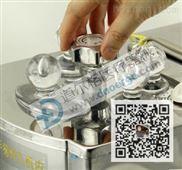 中藥切片機 小型切片機