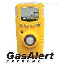 NH3氨氣檢測儀 加拿大BW GAXT-A/NH3