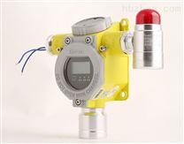 天然氣泄漏檢測儀