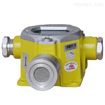 氧氣泄漏檢測儀