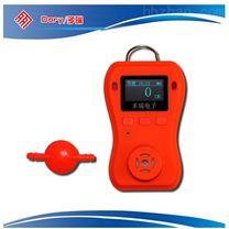 手持式防爆天然氣泄漏檢測儀 報警器 產品有責任保險 包過安檢15764116902