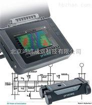 高級混凝土保護層測量儀