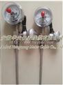 安徽WSSXP-486▇WSSXE-480一体化双金属温度计合肥价格