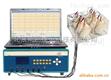 混凝土耐久性綜合測試儀/多功能氯離子測試儀