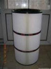 DP83150HFB除尘滤芯
