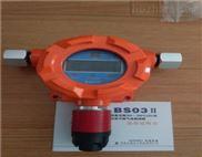 漢威BS03II-CO一氧化碳氣體探測器