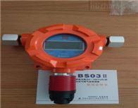 汉威BS03II-CO一氧化碳气体探测器