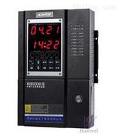 汉威B6000III型气体报警控制器