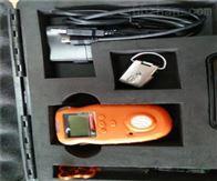 汉威BX170型LCD便携式气体探测器