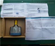维萨拉DMT242手持式露点仪