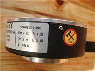 传感器HTB-40CC10-30E600B-C8