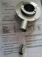 速度传感器QZKT-40H-600-C10-30E