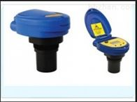 flowline代理CT03-11超声波液位计