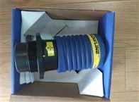 flowline代理LU30-5003超声波液位计