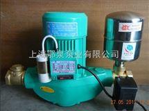 GZ型全自動家用增壓泵