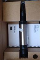 LDO®II 90200-00哈希溶解氧传感器