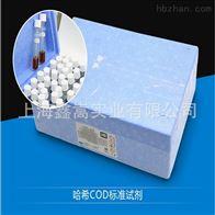 哈希COD试剂21259-25,哈希代理商