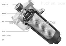 BNFC110DC20F1.0/A5B6贺德克液压滤芯