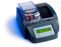 9185700哈希COD测定仪DR1010