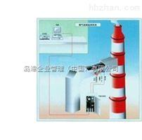 烟气监测仪供应