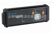 PM1401GN袖珍式γ-n巡检仪